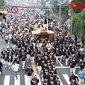 Photos: 上町002