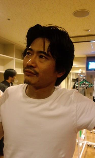 萩原聖人の画像 p1_26
