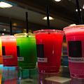 Photos: Fruit smoothie
