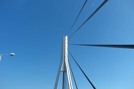 2010.11.28 千葉へ 鶴見つばさ橋