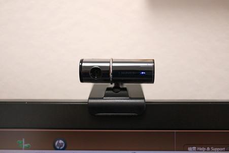 2011.02.16 机 Skypeで画像 BSW13K07H カメラ