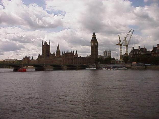 Big Ben (Rdl00003)