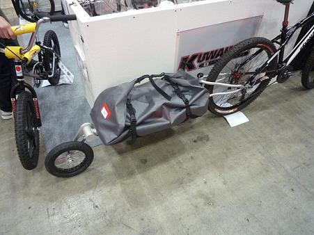 P1040027