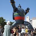Photos: 長田の鉄人