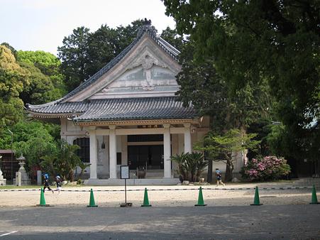普済寺 - 2