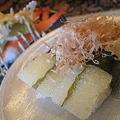 Photos: 回転寿司3