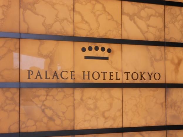Photos: palacetokyo (5)