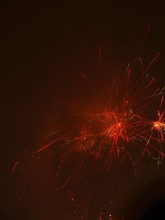 Spark!!