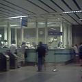 Photos: バンコク|MRT 地下鉄もあります