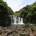 写真: 100515-90関之尾瀧7