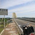 写真: 100517-48大矢野橋1