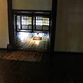 100518-99宇土櫓の内部