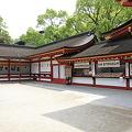 Photos: 100521-66九州ロングツーリング・太宰府天満宮回廊