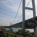 Photos: 110515-143瀬戸大橋