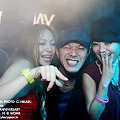 100410 WOMB10th ANNIVERSARY PARTY @WOMB_03
