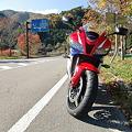 飛騨高山101106