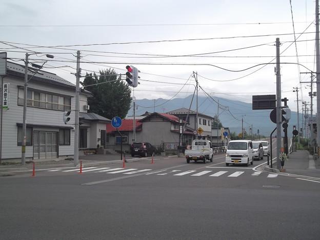 塩川 - 13