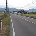 Photos: 熊野堂 - 2