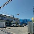 写真: valor kagamigaharatyuouten-230925-2