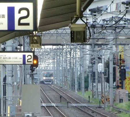 toubu-221009-2