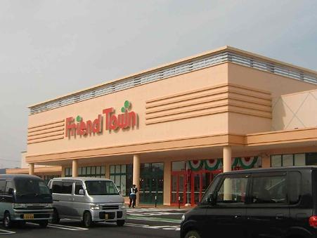 friend town ryuou-230222-2