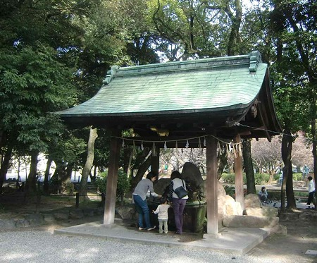 houkokujinjya-230227-3
