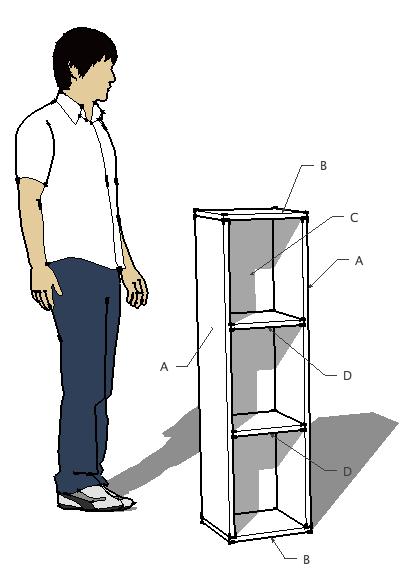 ピクチャ 5