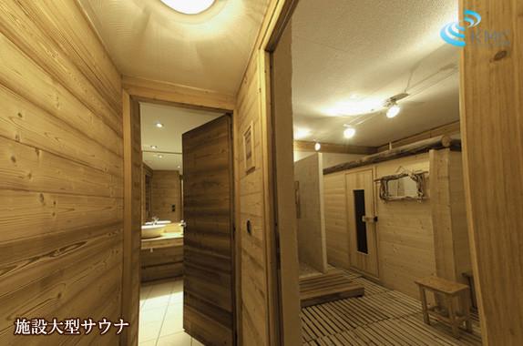 sauna33
