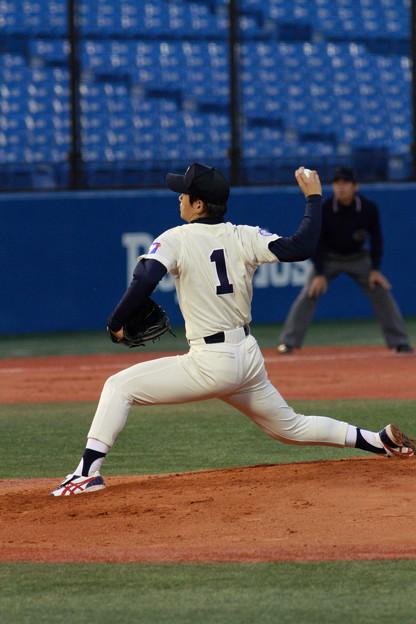 東洋鹿沼投球05