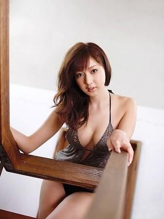 美女図鑑その6705