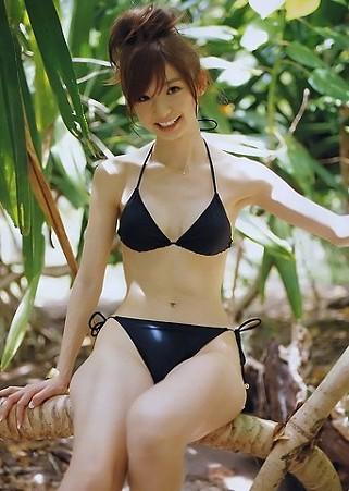 美女図鑑その8172