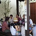伊香保温泉石段街3