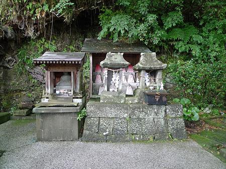 鏡ヶ池(3)