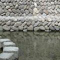 Photos: 長崎~眼鏡橋のハートストーンを探せ(5)