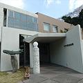 呼子町観光物産館(1)