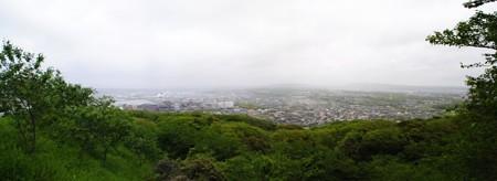 ryuuouyamakouen_onoda_p06