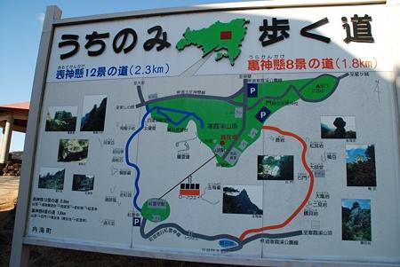 kankakei_map