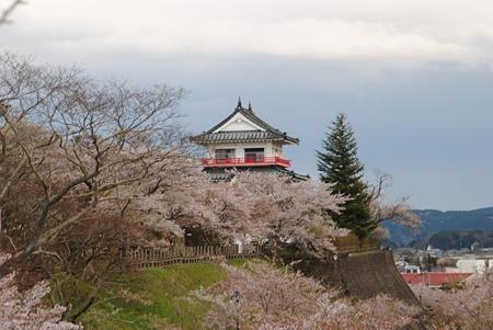 wakuyayakataato11