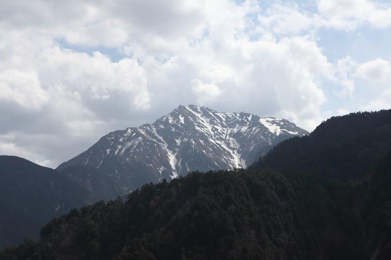 IMG_2872日向山登山