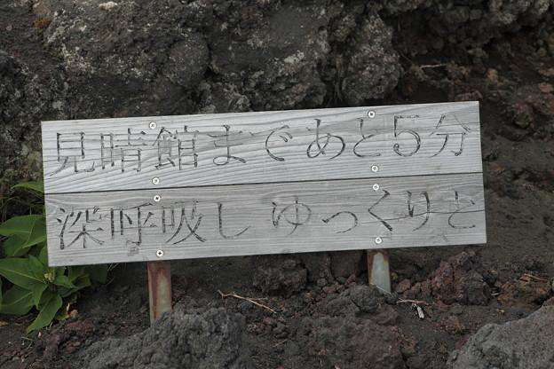 IMG_3945富士山
