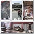 大仏殿 3
