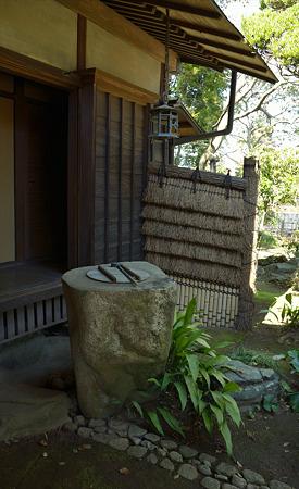 旧吉田家住宅10