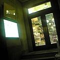 写真: 数年ぶりに来たアフタヌーンティーで手帳購入。理想のウィークリーバ...