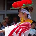Photos: 東北六魂祭【7】
