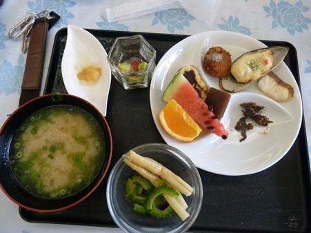 20120714_休暇村 (2)
