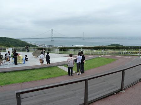 20120714_明石海峡大橋