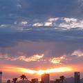 Sunrise 7-3-11 0542+
