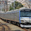 Photos: 相模鉄道本線10000系