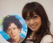 写真: 10000ツィート記念*:*・°ヽ(´∀`)ノ°・*:.SMAP大好き♪ゴロチャン大好き...