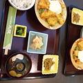 写真: チキンなんばんにゃう(・∀・)おんたまのってるー♪ RT @officetks37: 夕飯...